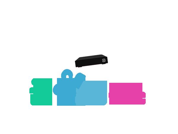 gratis-box